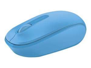 Mysz Microsoft Mobile Mouse 1850 [U7Z-00057]