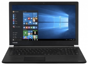 Toshiba Satellite Pro A50-C-202 [PS575E-0TV02PPL]