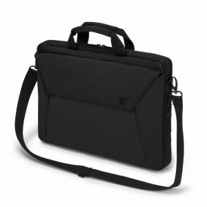 Torba do laptopa Dicota Slim Case Edge [D31209]