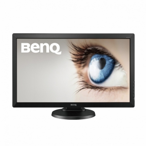 Benq Monitor 24 BL2405PT [9H.LF5LA.TBE]