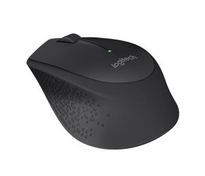 Mysz Logitech M280 [910-004287]