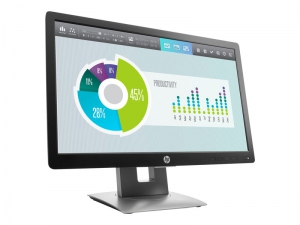 HP Monitor Elite Display E202 [M1F41AA]