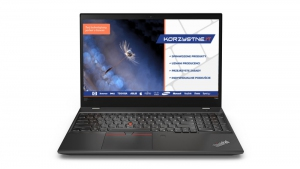 Lenovo ThinkPad T580 [B220L90024PB]