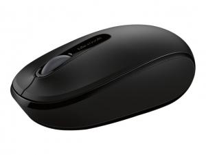 Mysz Microsoft Mobile Mouse 1850 [U7Z-00003]