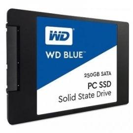 Dysk SSD WD Blue 250GB 2,5