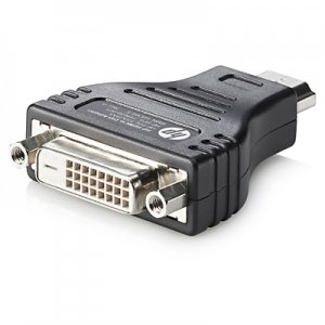 HP Adapter HDMI do DVI [F5A28AA]
