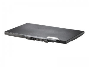 HP Bateria SN03XL (3 cell) [T7B33AA]