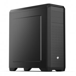 Komputer Bazowy [KI01]