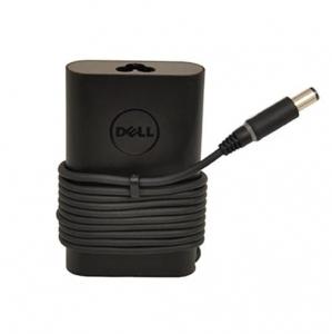 Zasilacz Dell 65W 7,4mm [450-ABFS]