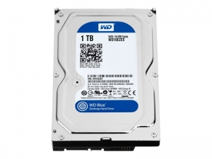 Western Digital WD Blue 1TB 3.5'' [WD10EZEX]