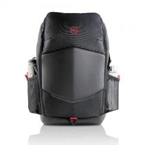Plecak do laptopa Dell Pursuit Backpack 15'' [460-BCKK]