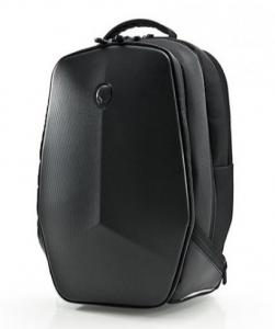 Plecak do laptopa Dell Alienware Vindicator-2.0 15
