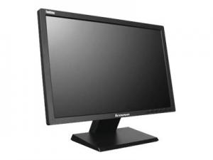 Lenovo Monitor TV LT2024 ThinkVision LT2024 Wid [60G5HAT1EU]