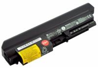 ThinkPad Bateria 33+ (6 cell) [41U3198]