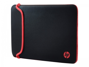 Etui do laptopa HP Blue Chroma Sleeve [V5C30AA]