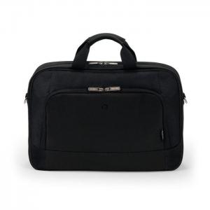 Torba do laptopa Dicota Top Traveller BASE [D31324]
