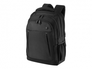Plecak do laptopa HP Business Backpack [2SC67AA]