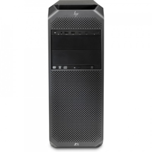 HP Workstation Z6 G4 [4S2WU44EA]