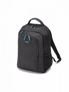 Plecak do laptopa Dicota Backpack Spin [D30575]