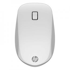 Mysz bezprzewodowa HP Z5000, biała [E5C13AA]