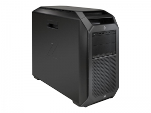 HP Workstation Z8 G4 [4S2WU49EA]