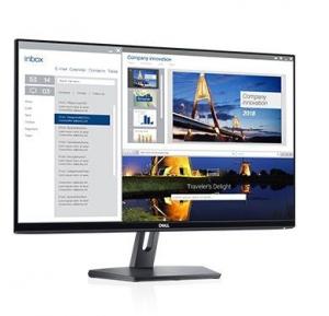 Dell Monitor SE2719H 27 IPS LED Full HD [210-AQKM]