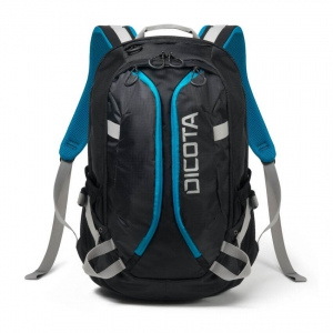 Plecak do laptopa Dicota Backpack Active [D31047]
