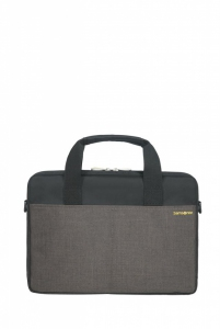 Torba SAMSONITE CT319002 SIDEWAYS 2.0 14,1'' [CT3-19-002]