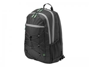 Plecak do laptopa HP Active Backpack [1LU22AA]