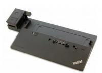 Stacja Dokująca ThinkPad Basic [40A00000WW]