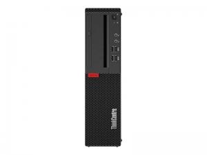 Lenovo ThinkCentre M710 SFF [10M70051PB]