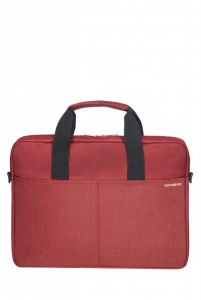 Torba SAMSONITE CT320003 SIDEWAYS 2.0 15,6'' [CT3-20-003]