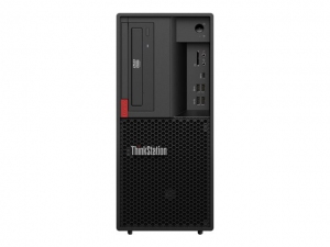 Lenovo ThinkStation P330 Tower [4Z30C5002UPB]