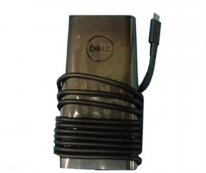 Zasilacz Dell 90W USB-C [450-AGOQ]