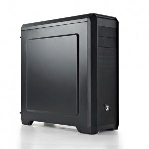 KorzystneIT Workstation Basic [SRZ22208P4]