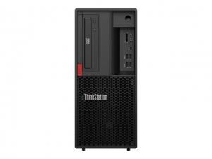 Lenovo ThinkStation P330 Tower [4Z30C5002LPB]