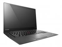 Lenovo ThinkPad X1 Carbon 3 [20BS00AFPB]