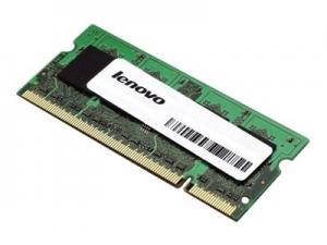 RAM DDR3L Lenovo 2GB 1600MHz [0B47379]