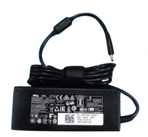 Zasilacz Dell 90W 4,5mm [450-AEWC]