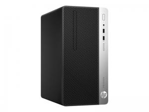 HP ProDesk 400 G5 MT [Z64CZ29EA]