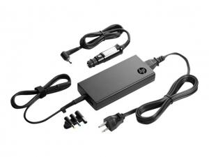 Zasilacz HP 90W Slim Combo AC Adapter [H6Y84AA]