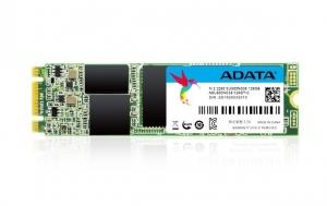 Dysk SSD ADATA Ultimate 128GB M.2 [ASU800NS38-128GT-C]