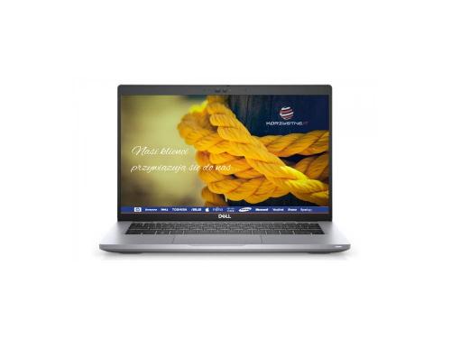 Dell Latitude 5421 [N010L542114EMEA]