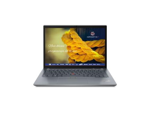 Lenovo ThinkPad X13 [20WK0020PB]