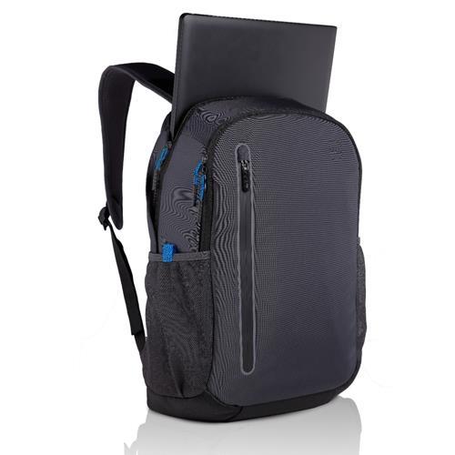 Plecak do laptopa Dell Urban Backpack 15'' [460-BCBC]