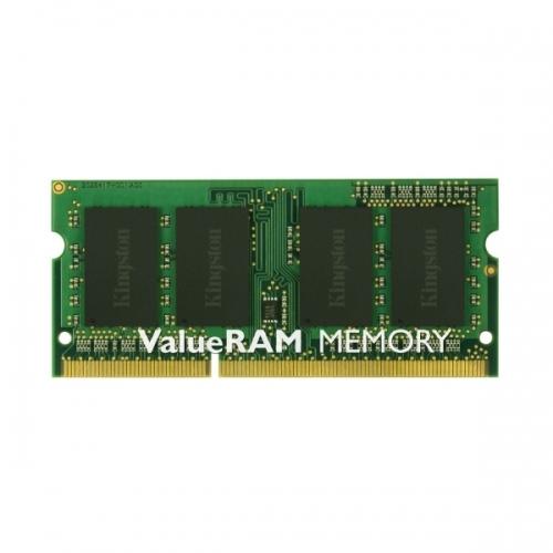 RAM DDR3L Kingston 4GB 1600MHz [KVR16LS11/4]