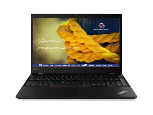 Lenovo Thinkpad T15 [20S6003QPB]