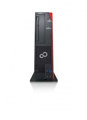 Fujitsu Celsius J580 [5SJ5800W281SPL]