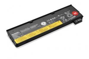 ThinkPad Bateria 68 (3 cell) [0C52861]