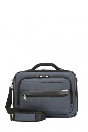 Torba SAMSONITE CS301002 15,6'' [CS3-01-002]